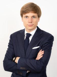 Rémi Opryszko