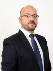 Yohann Zermano
