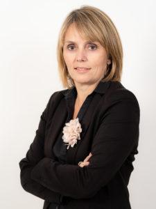 Ingrid Legraverant-Wacquiez