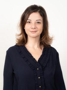 Lara Herrmann