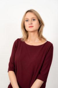 Héloïse Gautier-Dufour